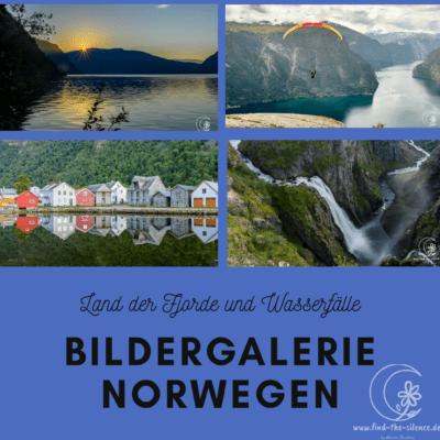 Beitragsbild Norwegen