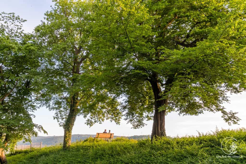 Romantisch in Arnsberg